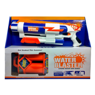 2-pc. Water Toy Unisex