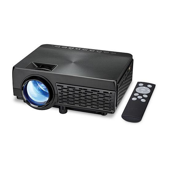 Memorex Projector