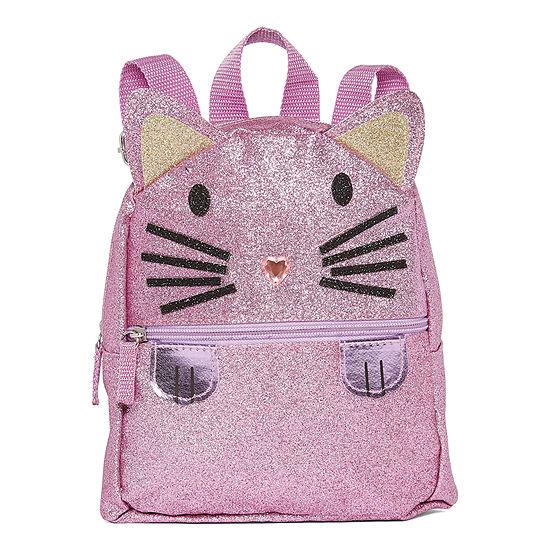 Fantasia Girls Animal Backpack