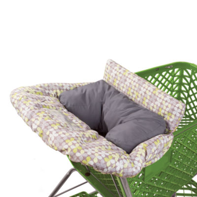 Summer Infant® Cushy Cart Cover