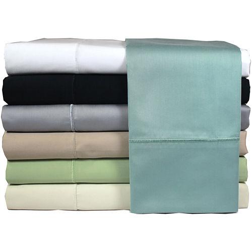 Hotel Concepts 500tc Egyptian Cotton Sheet Set
