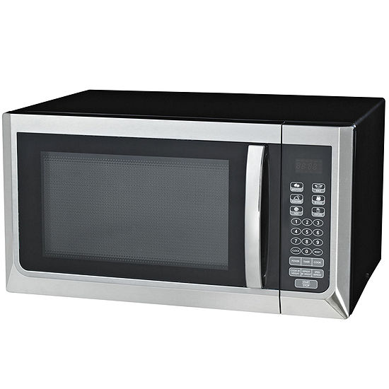 Oster® 1.1-cu. ft. Microwave Oven