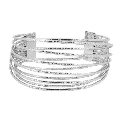 Boutique + 22 Inch Chain Necklace