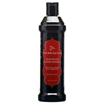 Marrakesh Conditioner - Original Scent 12 oz.