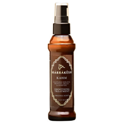 Marrakesh Hair Treatment - 2 oz.