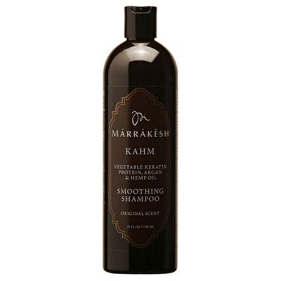 Marrakesh Smoothing Shampoo - 25 oz.