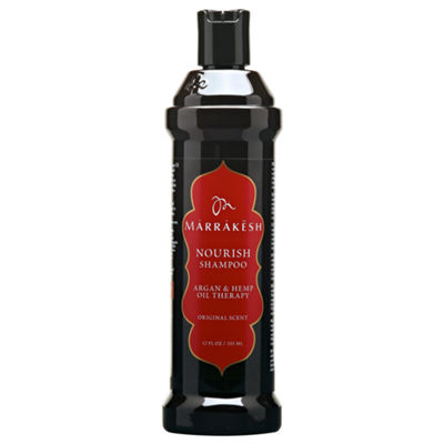 Marrakesh Shampoo - 12 oz.