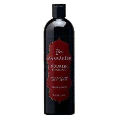 Marrakesh Shampoo - 25 oz.