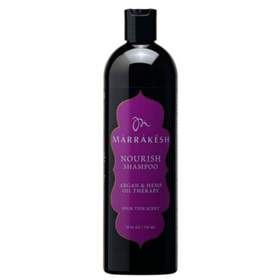 Marrakesh Nourish Shampoo - 25 oz.