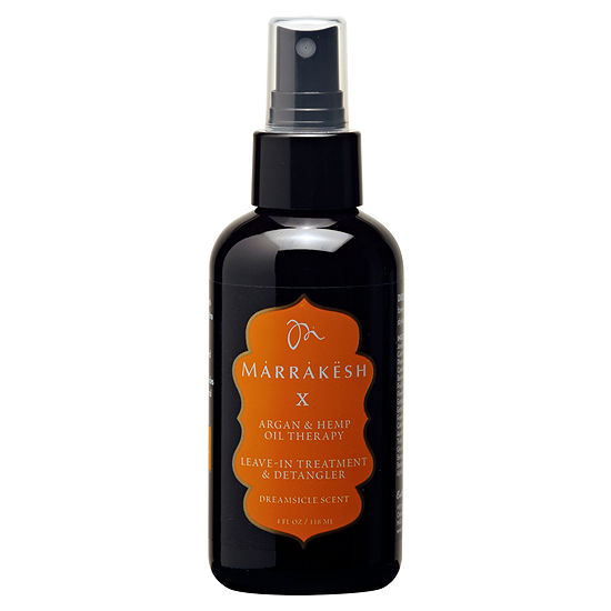 Marrakesh Conditioner 4 Oz