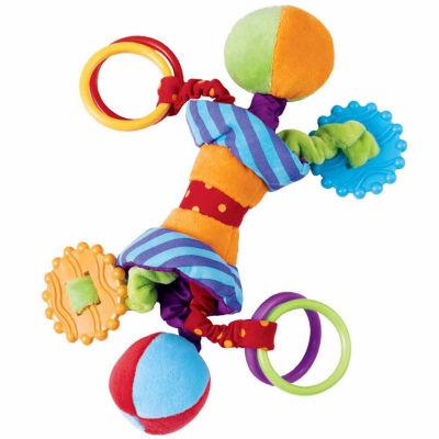 Manhattan Toy Baby Activity Center
