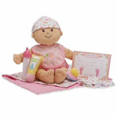 Manhattan Toy Doll Accessory