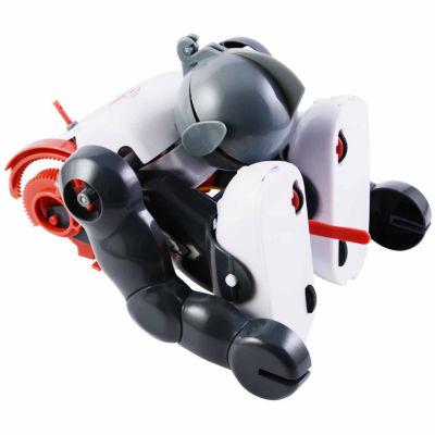 Edutoys Tumbling Robot