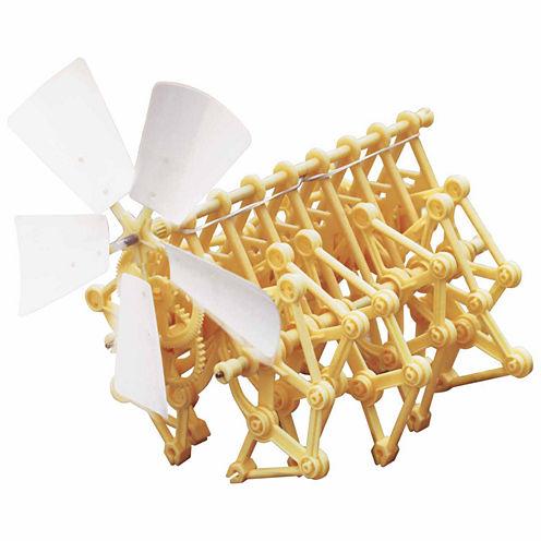 Edutoys Strandbeest Model Kit