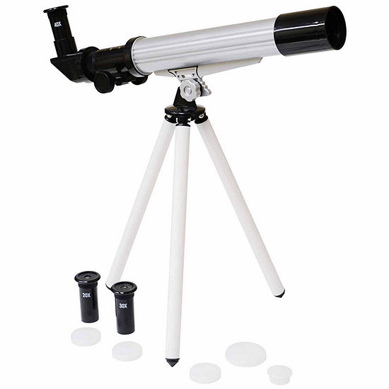 Mobile 20/30/40x Telescope