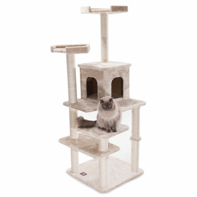 Majestic Pet Dog Cat Tree