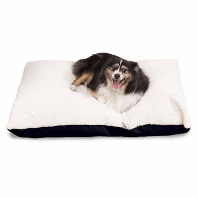 "Majestic Pet 36X48"" Rectangle Dog Bed"