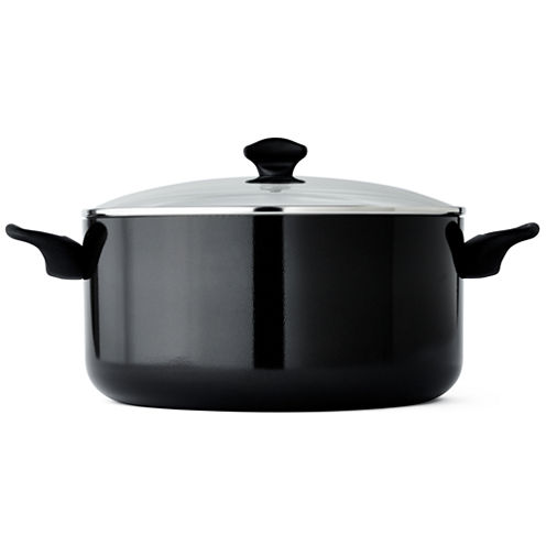 Farberware 10.5-qt. Covered Stockpot