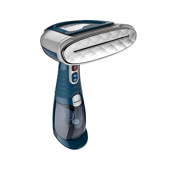 Conair® Turbo EXTREME STEAM® Handheld Fabric Steamer