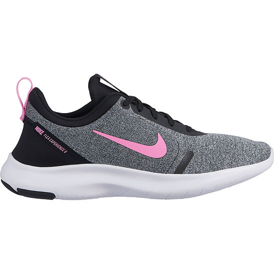 8814d3c424a9 Nike Flex Experience 8 Womens Lace-up Running Shoes - JCPenney