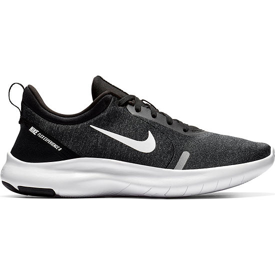 Nike Flex Experience 8 Womens Running Shoes