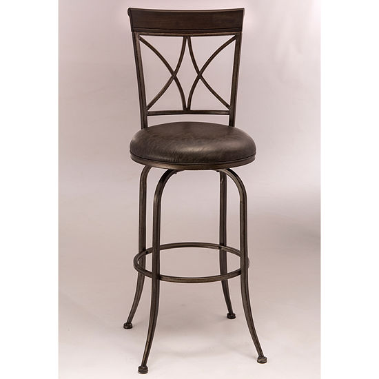 Killona Bar-Height Bar Stool