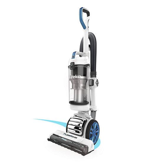 Eureka® NEU562 Floor Rover Versatile Upright Vacuum