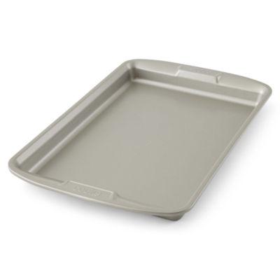 """CLOSEOUT! Cooks 10x15"""" Baking Pan"""