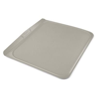 """CLOSEOUT! Cooks 14x16"""" Insulated Cookie Sheet"""