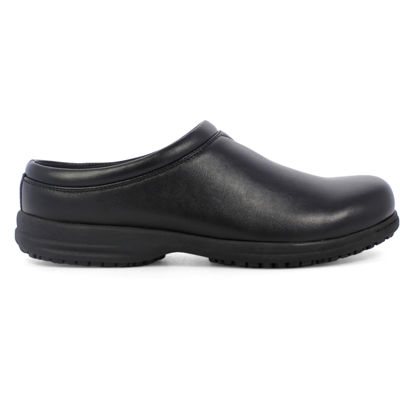 Nunn Bush Solis Mens Clogs