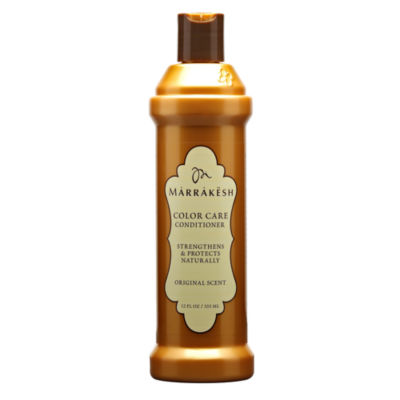 Marrakesh Conditioner Original Scent - 12 oz.