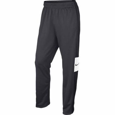Nike® Track Pants - Big & Tall