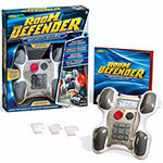 International Playthings Room Defender