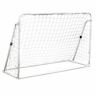 Champion Sports 3-In-1 Soccer Goal