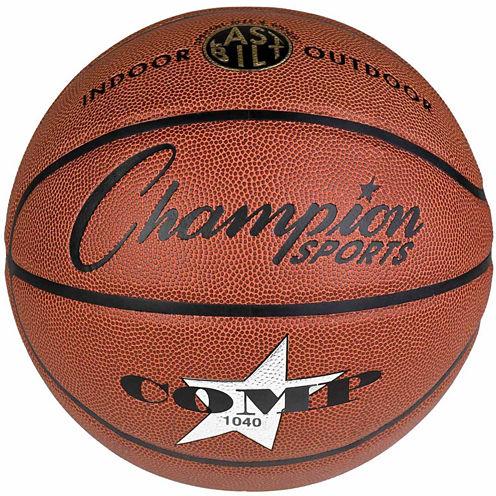 Champion Sports Junior Composite Basketball