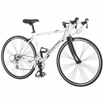 Schwinn Phocus 1600 700c Womens Drop Bar Road Bike