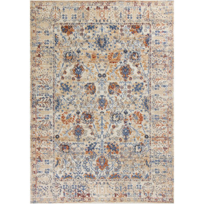 Chester Rectangular Rug