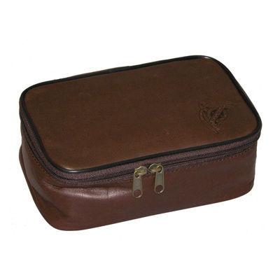 Dopp® Mini Top-Zip Travel Kit