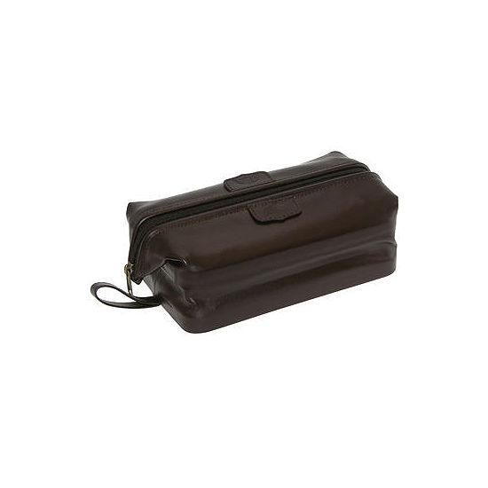 Dopp® Seasoned Original Travel Kit