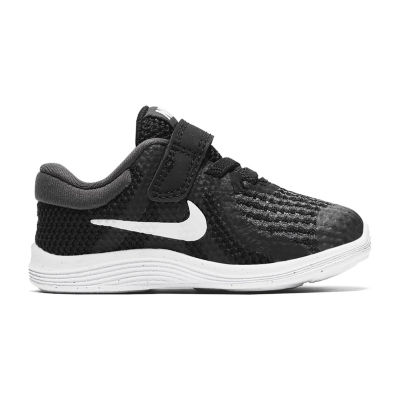 Nike® Revolution 4 Boys Running Shoes - Toddler