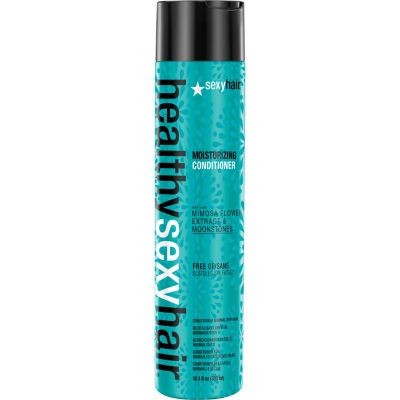 Sexy Hair Concepts Healthy Moisturizing Conditioner - 10.1 oz.