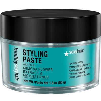Sexy Hair Concepts Healthy Styling Hair Paste