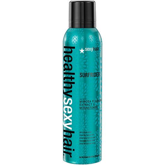 Sexy Hair Concepts Healthy Surfrider Beach Hair Spray