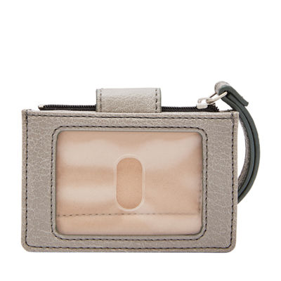 Relic Milly Zip Wristlet