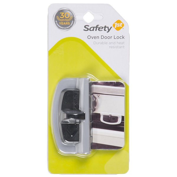 Safety 1st Oven Door Safety Locks