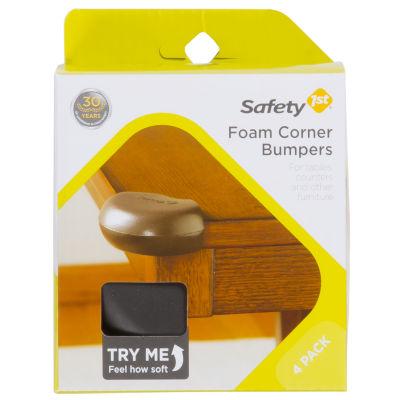 Safety 1st Foam Corner Guards