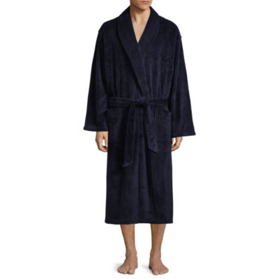 Stafford Soft Touch Robe - Big