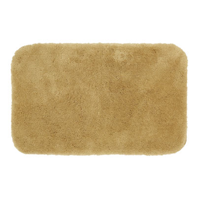 Royal Velvet Bath Rug