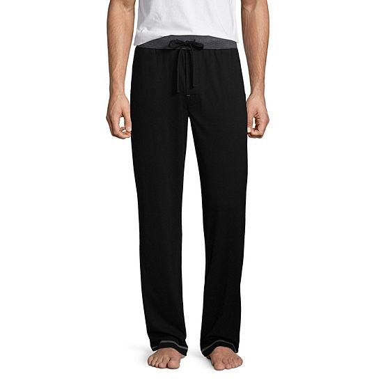 Residence Men's Jersey Pajama Pants