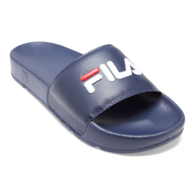 Fila Drifter Womens Slide Sandals